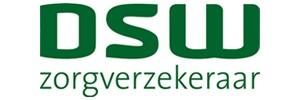 logo-dsw