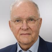 dr. J.C. Kuijpers