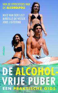 NwAdam_AlcoholvrijePuberAANBIEDING01