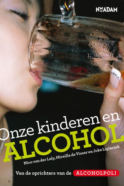 Onze kinderen en alcohol 2